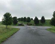 680 Vista, Moore Township image