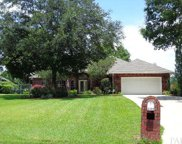 5264 Crystal Creek Dr, Pace image