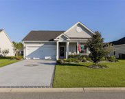 904 Looking Glass Ct., Conway image