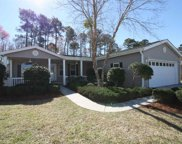 245 Wellspring Drive, Conway image