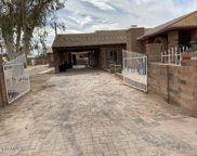 55865 W Miller Road, Maricopa image