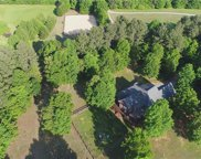 1113  Presson Farm Lane, Monroe image