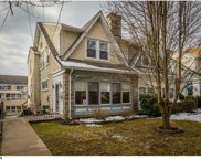 1136 Garfield Avenue, Havertown image