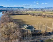 776 River Bend, Weiser image