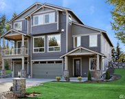 7212 73rd St Ct NW, Gig Harbor image