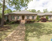 3564 Kingshill Rd, Mountain Brook image