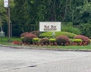 107 Richmond  Boulevard Unit #2A, Ronkonkoma image