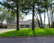 6550  Longridge Court, Foresthill image