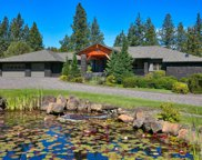 2225 Northwest Lakeside, Bend, OR image