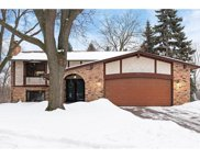 7214 E Fish Lake Circle, Maple Grove image