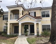 2513 White Magnolia Way Unit 2513, Sanford image