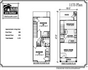 1750 Sprucedale Drive #3302 Unit #3302, Antioch image