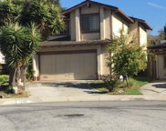 1248 Briarberry Ct, San Jose image