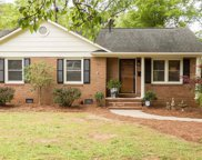 3854  Litchfield Road, Charlotte image