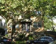 447 Terrace  Avenue Unit #2N, Mount Vernon image