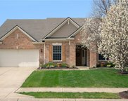 13690 Gilbert  Lane, Fishers image