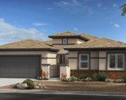 3229 E Pike Street, Phoenix image