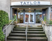 1525 Taylor Ave N Unit 205, Seattle image