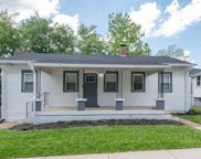 1602 Debow St, Old Hickory image