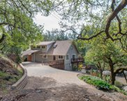 2551 Mill Creek Road, Healdsburg image