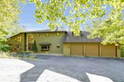4515 Daisy Patch Road, Fish Creek image