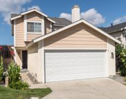2410 Maravilla Way, Oceanside image
