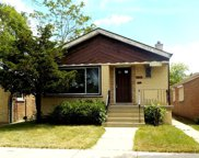 10241 South Oglesby Avenue, Chicago image