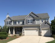 1768 Apple Valley Drive, Wauconda image