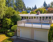 16812 28th Ave SW, Burien image