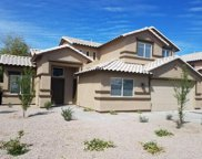16234 W Lincoln Street, Goodyear image