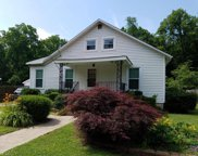 11711 Wetherby Ave, Louisville image