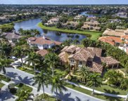 9398 Grand Estates Way, Boca Raton image
