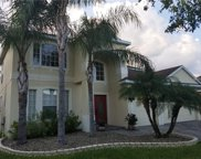5864 Covington Cove Way, Orlando image