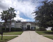 3388 Tumbling River Drive, Clermont image