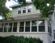 139 West Hickory Street, East Rochester image
