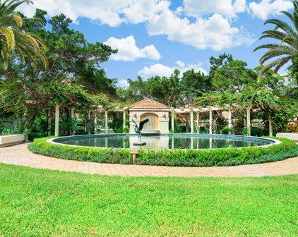 52 Via Verona, Palm Beach Gardens