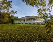 17615 NW 56TH  AVE, Ridgefield image