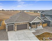 3212 Smoky Meadow Rd, Wellington image