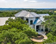107 Country Meadow Dr, Boerne image
