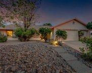 16215 N 9th Place, Phoenix image