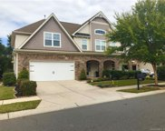 8500  Whitehawk Hill Road, Waxhaw image