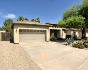 21254 E Roundup Way, Queen Creek image
