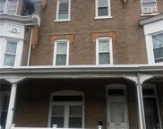 1515 West Chew, Allentown image