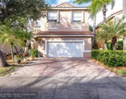 1125 River Birch St, Hollywood image