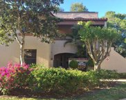 1319 Lake Willisara Circle Unit 1319, Orlando image