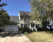 2221 Laurel Valley Drive, Raleigh image