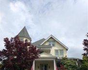 3921 Main, Washington Township image
