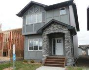 978 Mcfaull  Manor, Saskatoon image