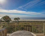 21 S Forest Beach Drive Unit #506, Hilton Head Island image