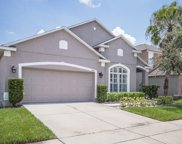 1463 Willow Branch Drive, Orlando image